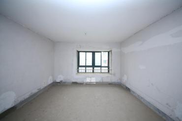 東璽門  3室2廳2衛    140.0萬