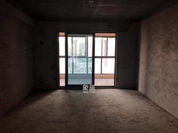 明昇壹城(明昇时代广场)  4室2厅2卫    1400.0元/月
