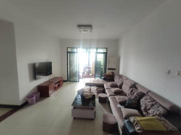天元涉外景園  3室2廳2衛    2700.0元/月