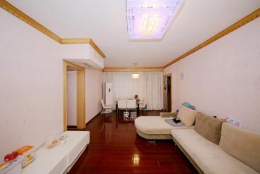 銀園公寓(芙蓉區)  3室2廳1衛    148.0萬