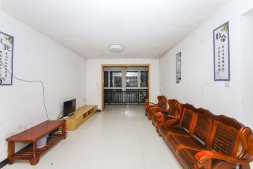 龙王港社区  2室2厅1卫    105.0万