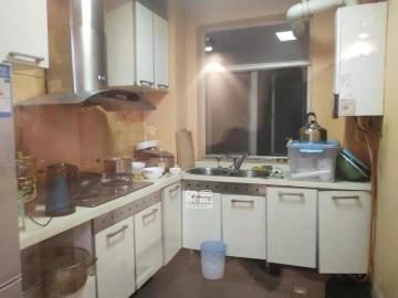 雍景園  3室2廳2衛    3000.0元/月
