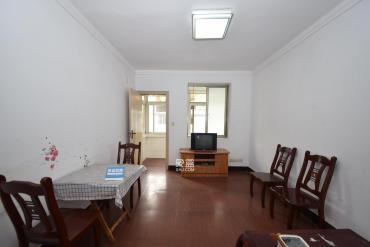 紅花坡社區  2室2廳1衛    53.0萬