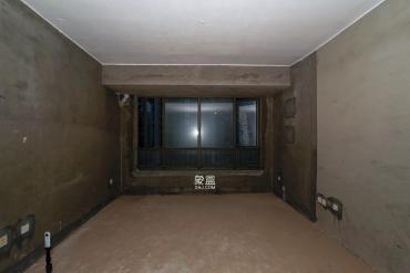 佳兆业水岸新都  3室2厅2卫    65.0万