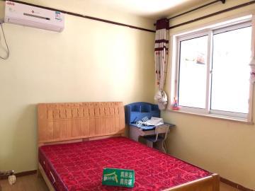 藏龙星天地   2室2厅1卫    2400.0元/月