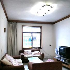 陶瓷建材市场独栋  3室2厅1卫    1000.0元/月