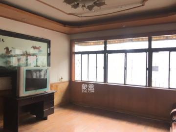 湖南省歌舞劇院宿舍  2室2廳2衛    1800.0元/月