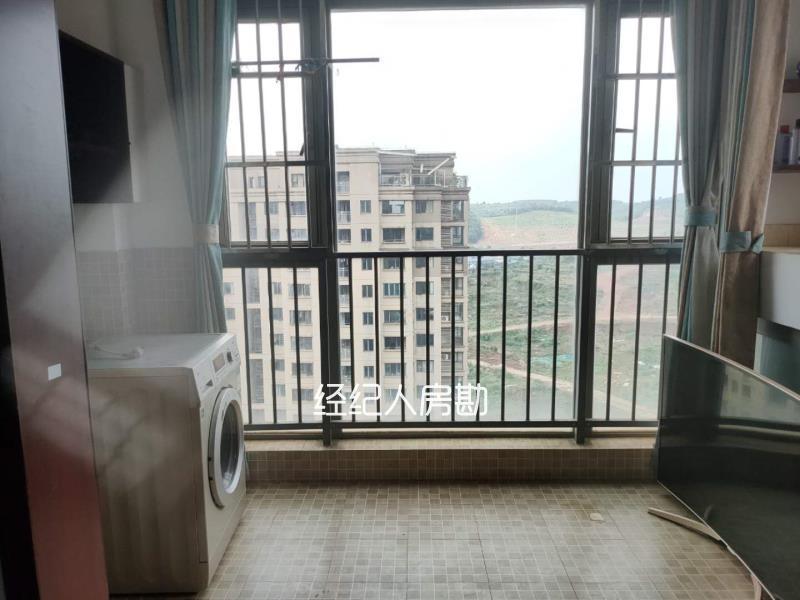 怡海星城  3室3廳2衛    120.0萬