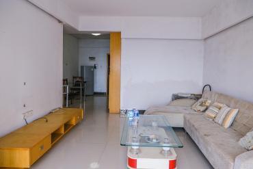 未来现代城  2室2厅1卫    69.8万