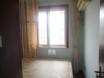 领东汇  4室2厅2卫    3200.0元/月