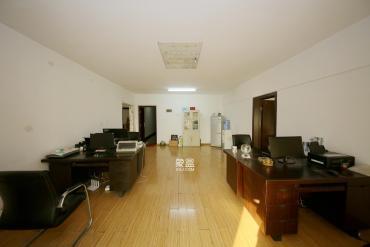 馨域公寓  3室1廳1衛    150.0萬