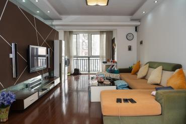 未來現代城  3室2廳2衛    102.0萬