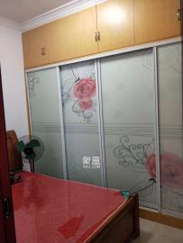 恒生碧水龙庭  2室2厅1卫    1400.0元/月