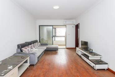 好莱城(弘德西街)  3室2厅1卫    112.8万