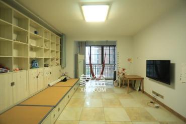 荷塘嘉苑  4室2厅2卫    95.8万