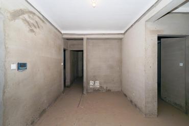 博林金谷 毛坯正規三房兩廳 鐵道學院地鐵口 品質小區 隨時看