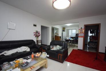 匯城上筑  3室2廳2衛    128.0萬