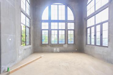 中糧自然天城(中糧北緯28°、中糧鴻云)  5室2廳1衛    1500.0萬
