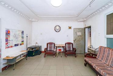 南大橋安居城(百姓市場)  2室1廳1衛    65.0萬