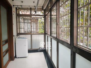 匯城花園  4室2廳2衛    4500.0元/月