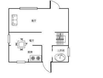天泉一品别墅  8室3厅3卫    360.0万