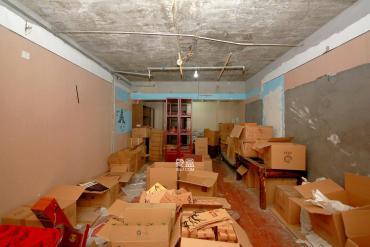 標志商務中心  1室1廳1衛    47.0萬