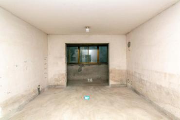 湘核佳苑  3室2廳2衛    118.0萬