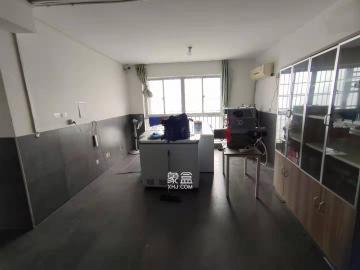 君臨國際  2室1廳1衛    4500.0元/月