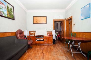 红龙庙巷  1室1厅1卫    57.0万