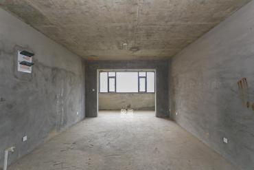 金湘苑(星瀾之悅)  3室2廳2衛    116.0萬