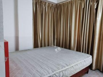 凤凰新新家园1期  1室1厅1卫    550.0元/月