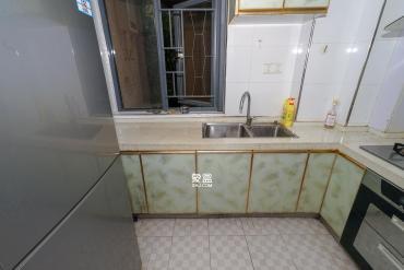 长盛岚庭  3室2厅1卫    2600.0元/月