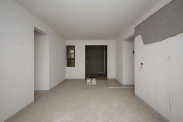 奧林匹克花園貢院  3室2廳2衛    116.0萬