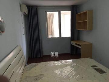 湖湘林语一期  3室2厅1卫    1500.0元/月