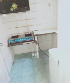 建宁农贸超市综合楼  2室1厅1卫    1000.0元/月