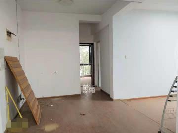莱茵小镇  3室2厅1卫    58.8万