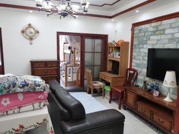 金银广场  2室1厅1卫    83.0万