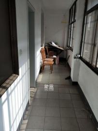 公路局宿舍  3室1厅1卫    42.8万