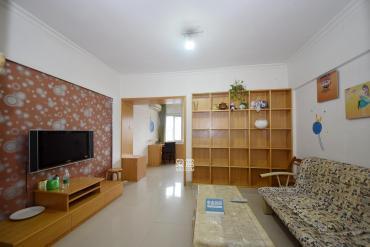 東方公寓  1室1廳1衛    38.0萬