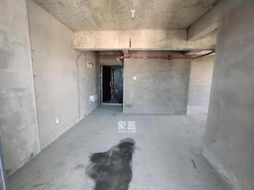 美林美寓  2室2廳1衛    1600.0元/月