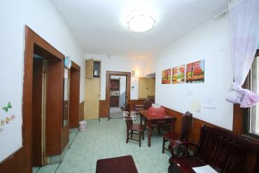 天心物业  2室2厅1卫    50.0万