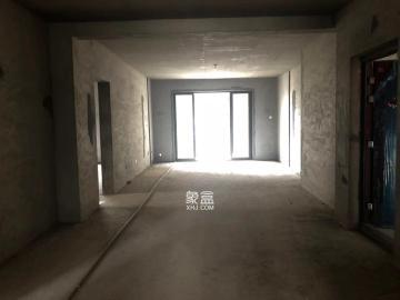 芙蓉别墅山庄(嘉湘华庭)  3室2厅2卫    1600.0元/月