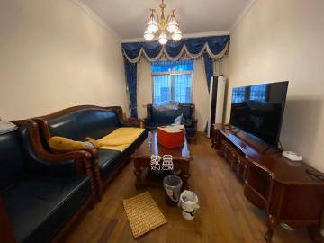 东茅街散盘  2室2厅1卫    2800.0元/月