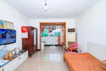 新開鋪性價比高,拎仁和家園  2室1廳1衛    66.8萬