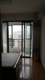 梅溪湖金茂悅(金悅雅苑)  3室2廳1衛    3300.0元/月