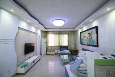 森宝大厦庆云山庄A10栋  3室2厅2卫    88.0万