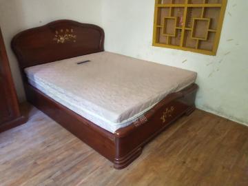 粮食局宿舍(海府路)  1室1厅1卫    900.0元/月