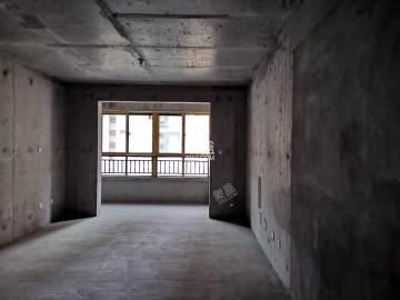 旭景清园  3室2厅2卫    180.0万