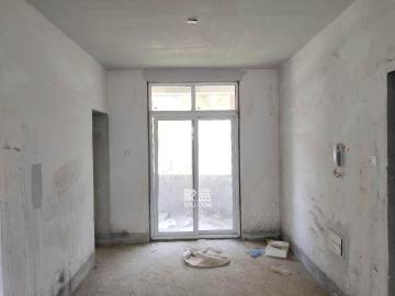 橋頭家苑  3室2廳2衛    1800.0元/月