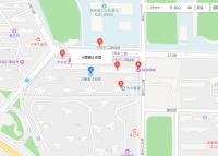 大丰曲江真境